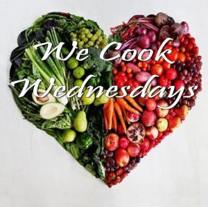 We Cook Wednesdays